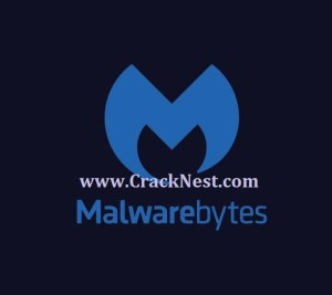 Malwarebytes Key 2017