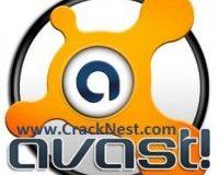 Avast Antivirus Crack Plus Keygen & Activation Code Full Download [2018]