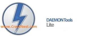 Daemon Tools Lite Serial Number Crack