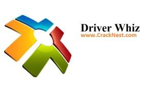 Driver Whiz Crack