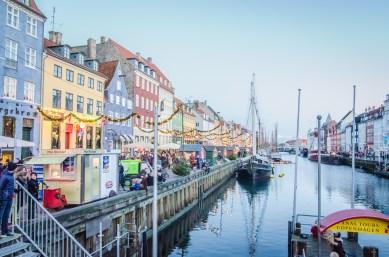 Copenhagen Dec 2015 (37 of 66)