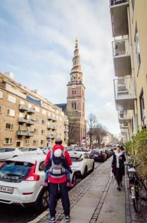 Copenhagen Dec 2015 (54 of 66)