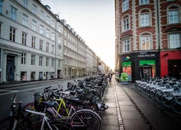 Copenhagen Dec 2015 (6 of 66)