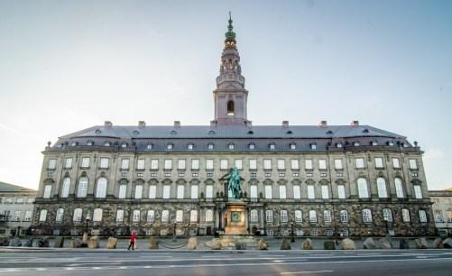 Copenhagen Dec 2015 (62 of 66)