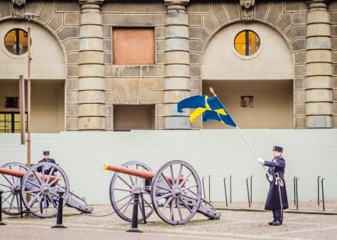 Sweden (18 of 70)