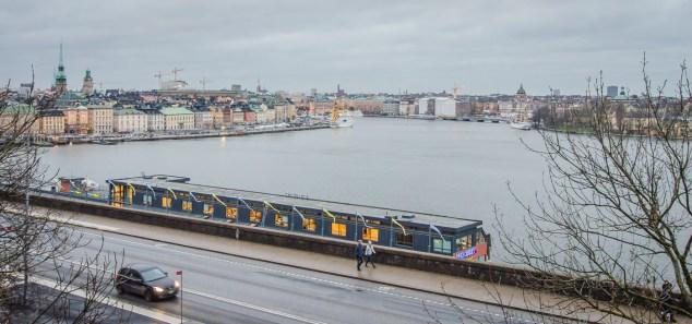 Sweden (23 of 70)