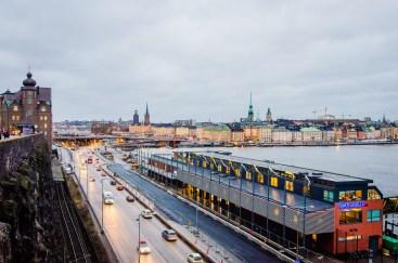 Sweden (25 of 70)