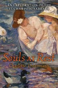 Soul at Rest
