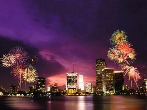 july-fourth-fireworks-miami-florida.jpg.rend.tccom.1280.960