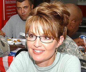 English: Camp Buehring, Kuwait - Alaska Govern...