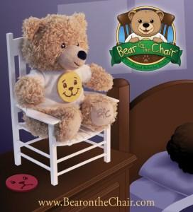 bearnight