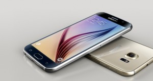 Clinic' Informatique information Samsung Galaxy S6