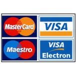 Clinic' Informatique paiement carte bancaire Montevrain
