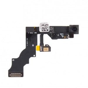 Remplacement caméra avant iPhone 6S Plus