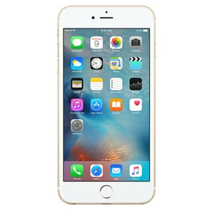 Réparation Apple iPhone 6S Plus