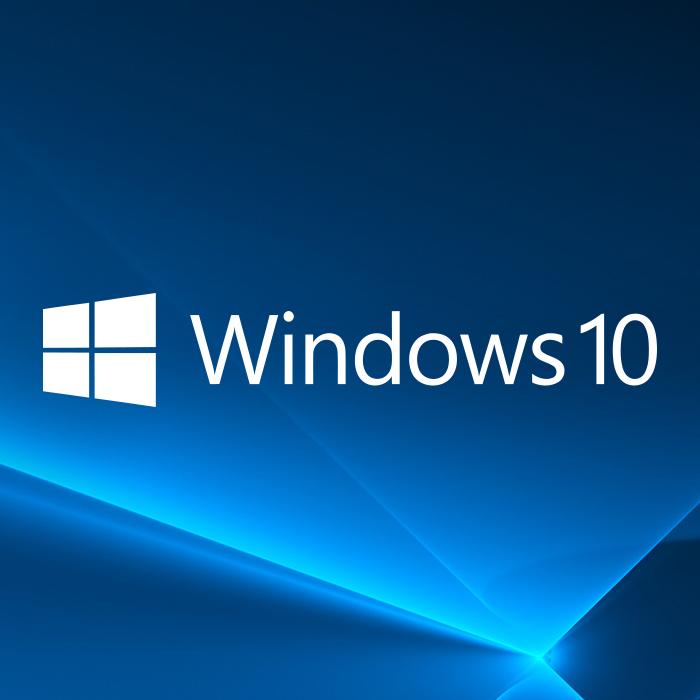 Précautions mise à jour Windows 10