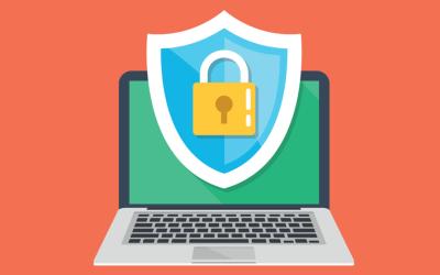 Quel est le meilleur Antivirus pour Windows 10 ?