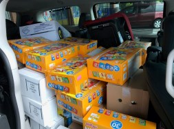 Shelter-pantry-shopping-2017 (3)