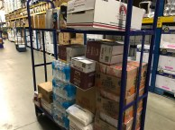 Shelter pantry shopping July 2017 (6)