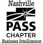 Nashville Business Intelligence User Group