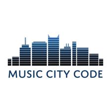 Music City Code 2017
