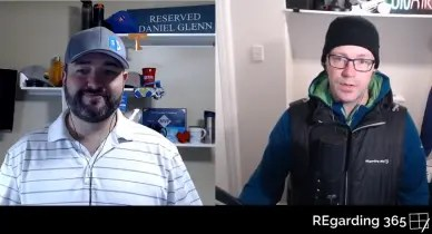 365 Message Center Show #53 – Recap