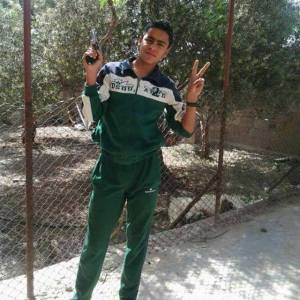 بلال محمد احمد الفرحان الحريري 1