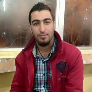 محسن-صالح-النصيرات