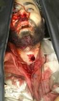 محمد الخطيب 1