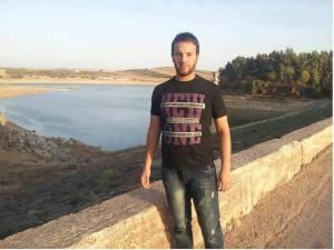 محمد حسن المسالمة 4