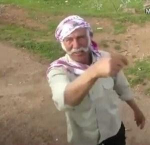 عبد اللطيف عبد الغني العمري