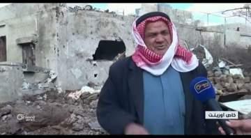 عبد الجليل مصطفى الحريري