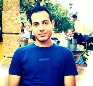 محمد مؤنس عبد المولى الحسن
