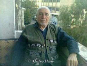 حامد أحمد الحسين
