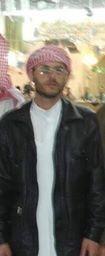 محمود فايز حمزة الحاجي