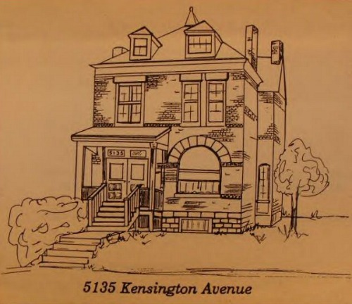 5135-Kensington-Ave-house
