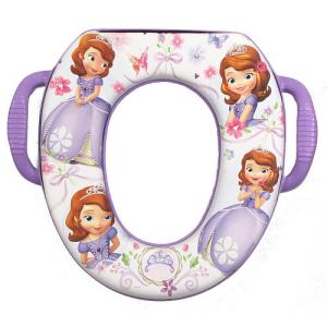 Disney-Sofia-the-First-Soft-Potty