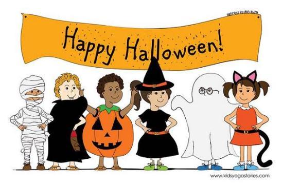 Happy-Halloween-Kids-Yoga-Stories2