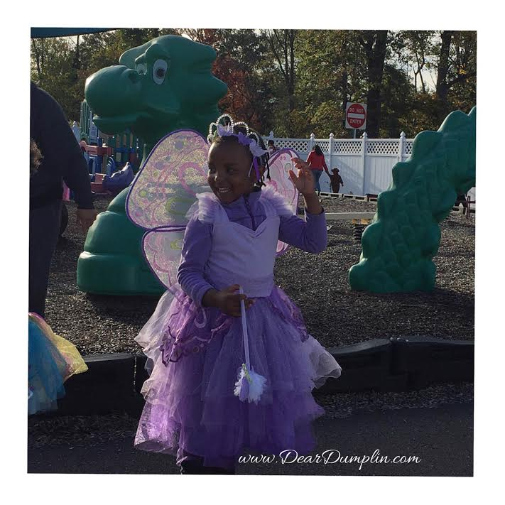 halloween-parade-2016