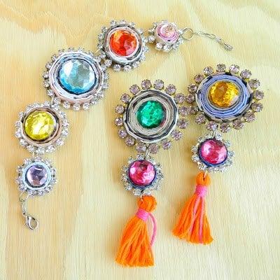 jewelry mark montano
