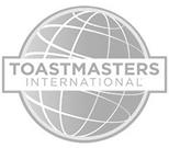 Toast_DeSat