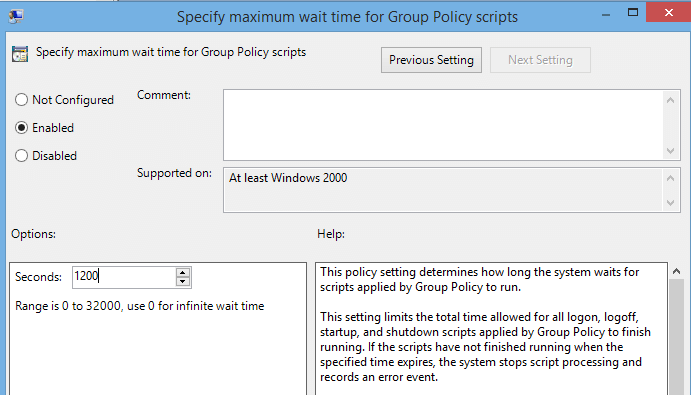 DeployHappiness | Deploy Office 2013 with Group Policy – The Simple Way!