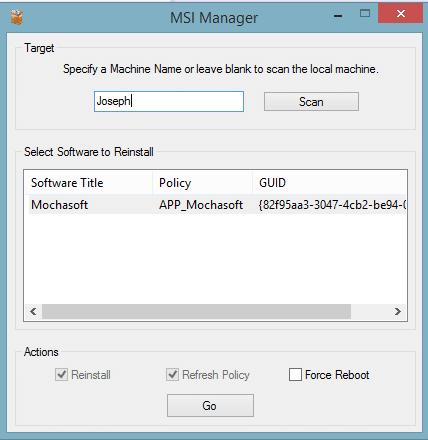 gpo install printer driver windows 7
