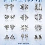 Dayagi Diamonds