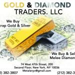 Metals NYC