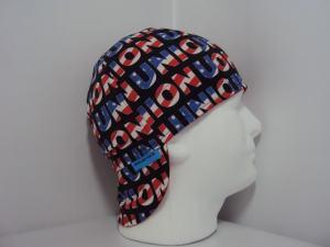 Union Welding Cap