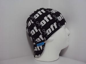 F-Off Welders Hat