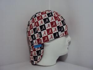 University Of Alabama Welding Hat