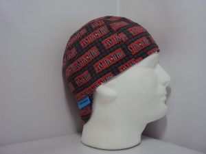 Can't Fix Stupid Welding Hat