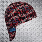 Make'n Money With My Strippers Welding Hat